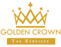 Golden Crown Tax Service