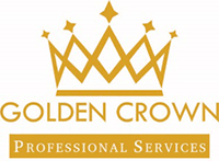 Golden Crown Professional Services